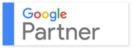 ladgency google partner